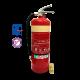 7.0L WET CHEM FIRE EXTINGUISHER