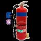 9.0L FOAM FIRE EXTINGUISHER