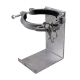 GALVANISED VEHICLE BRACKET SUIT 9.0KG DCP