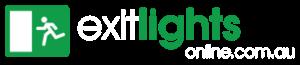Exit Lights Online