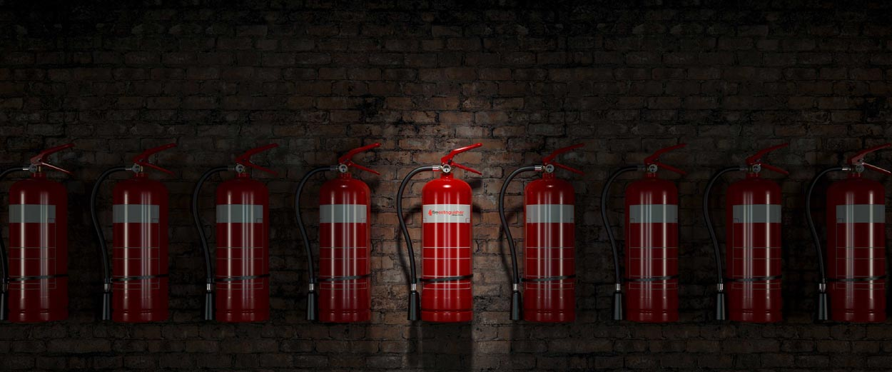 Buy Fire Extinguisher Online, Massive Sale, Sydney Melbourne, Brisbane